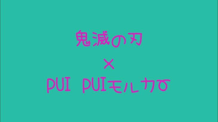 アニメ「PUI PUI モルカー」なぜ人気が爆発した? 「鬼滅の刃」との類似点も
