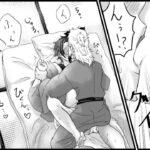【鬼滅の刃漫画】超可愛いかまぼこ軍だな [137]