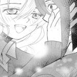 【鬼滅の刃漫画】伊黒小芭内と友達#158