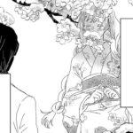 【鬼滅の刃漫画】伊黒小芭内と友達#159