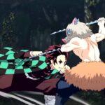 【アニメ】鬼滅の刃最高の瞬間#7『のトラブル Tanjirou & Loinclo  』│Demon Slayer