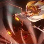 劇場版「鬼滅の刃」無限列車編 Full HD Demon Slayer Kimetsu no Yaiba  Mugen Train Full Movie 2020