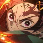 【MAD】鬼滅の刃×シャルル