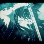 【静止画MAD】鬼滅の刃 時透無一郎 『誰かのために無限の力を出せ』