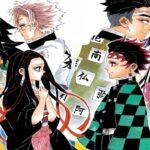 鬼滅の刃イラスト | ティックトック絵 ・TikTok Kimetsu no Yaiba Painting 💖Takuma Anime #31
