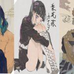 鬼滅の刃イラスト | ティックトック絵 ・TikTok Kimetsu no Yaiba Painting 💖Takuma Anime #37