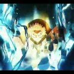 MAD エヴァンゲリオン・呪術廻戦・進撃の巨人・アサシンズプライド・鬼滅の刃その他