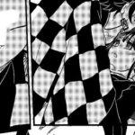 【鬼滅の刃漫画】永遠の愛#104