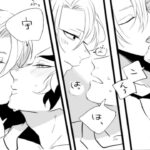 【鬼滅の刃漫画】不思議な物語 [159]