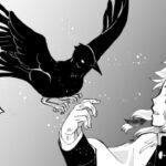 【鬼滅の刃漫画】超可愛いかまぼこ軍だな [225]