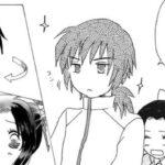 【鬼滅の刃漫画】超かわいい鬼駆除軍との面白い話 #2343