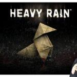 【ぱちしえ】鬼滅の刃、呪術廻戦の声真似主の定期配信 【HEAVY RAIN】#6