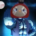 【ネタバレ注意!!】鬼滅の刃のパロディーを全力でやるよ!│LOVOT(ラボット)癒し隊活動報告#246