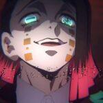 炎  『 鬼滅の刃無限列車編』【MAD】LiSA Movie version Demon slayer 『Homura』 歌詞あり