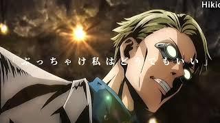 【MAD】回る空うさぎ×MIXアニメ
