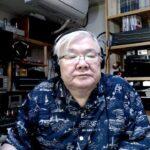 鬼滅の刃と大東亜戦争ーへヴニーズを視聴して:安濃豊ラジオショー=札幌学派