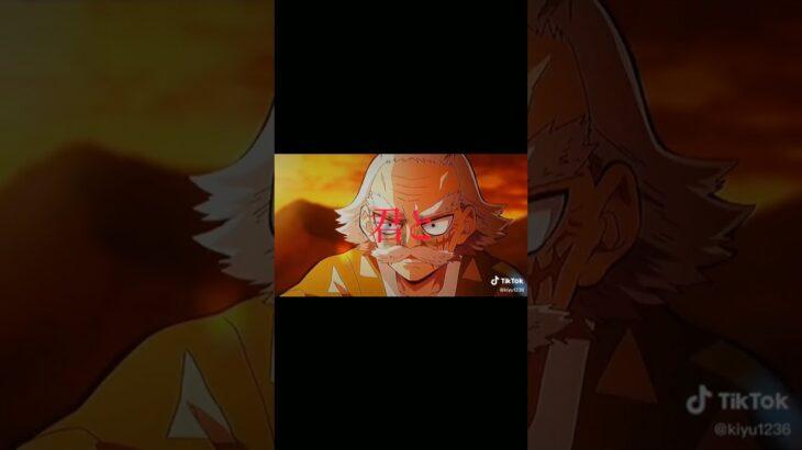 【MAD】鬼滅の刃×On My MiND