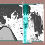 【鬼滅の刃漫画】 超かわいい軍隊2021年 #199
