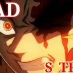 【MAD】鬼滅の刃無限列車編 S_TEAM