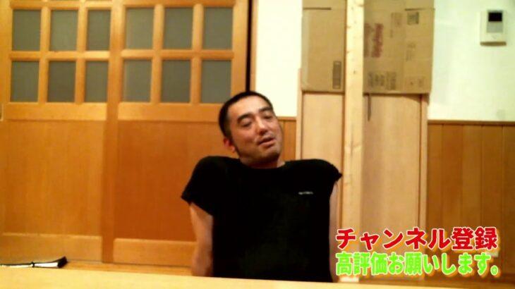 #ラジオ配信 No.126 #地震 #GWアニメ見るなら #ワークマン #鬼滅の刃全米2位