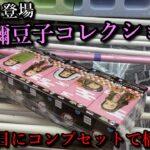 【鬼滅の刃】ワールドコレクタブルフィギュア~竈門禰豆子コレクションⅡ~、導入初日からまさかのコンプセットで橋渡し!?他にも忘れたころに届いたグッズを一緒に紹介します。