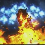 【音量注意】アフレコ鬼滅の刃2