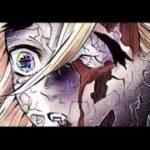 【鬼滅の刃】胡蝶3姉妹のストーリー MAD   #炎#天ノ弱