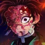 [歌詞 セリフ入りMAD]鬼滅の刃 千本桜(もう自首します。ごめんなさい。画質悪すぎます。). Season 2 Demon slayer amv