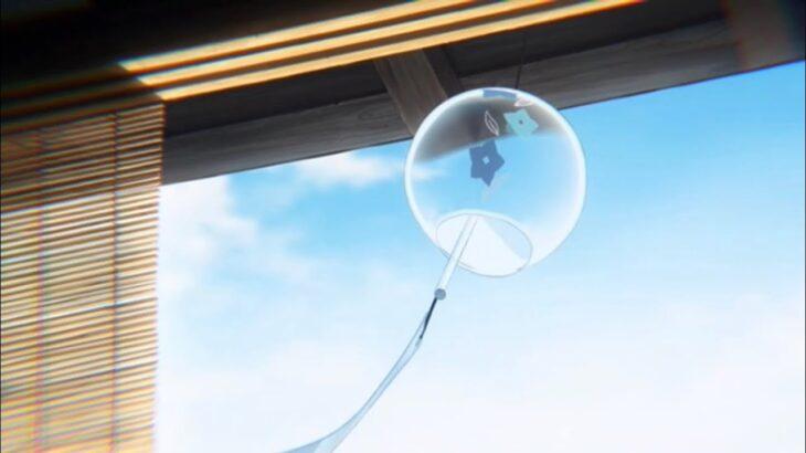 【MAD】「大事なものは目蓋の裏」KOKIA×鬼滅の刃 煉獄杏寿郎