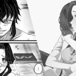 【鬼滅の刃漫画】かわいいカップル #40