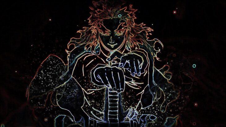 【鬼滅の刃】ロジックエージェント – Logic Agent【MAD】