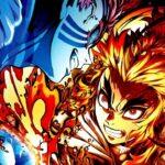 『鬼滅の刃』名言・名場面集|MAD|Covered by ふぇにば|Demon Slayer: Kimetsu no Yaiba Quote Ranking