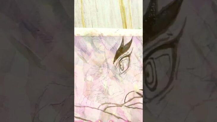 鬼滅の刃 #煉獄杏寿郎 #rengoku #demonslayer #anime #otaku # #animethingsforyou #manga #illustration