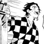 【鬼滅の刃漫画】小さな物語 #114