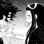 【鬼滅の刃漫画】小さな物語 #40