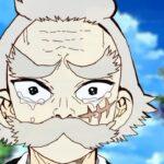 【アニメ】善逸と爺ちゃんの最後のやり取り【鬼滅の刃/Demon Slayer Fan Animation】