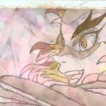 【鬼滅の刃/煉獄杏寿郎/イラストメイキング/】#描いてみた #Demonslayer #KyojuroRengoku #anime #manga #otaku #art #猗窩座#drawing