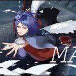 【ナルト MAD】小南対オビト マダラ AMV
