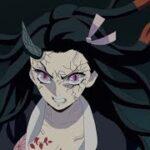 TVアニメ「鬼滅の刃」遊郭編 第2弾PV 2021年放送開始【Demon Slayer Season 2】(fanmade) 【max anime】