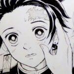 【鬼滅の刃漫画】失くして見つけてお互い様 #162