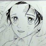 【鬼滅の刃漫画】「面白くて面白いサイドストーリー!」#189
