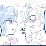 【鬼滅の刃漫画2021】かわいいかまぼこ隊  116