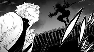 【鬼滅の刃漫画】「面白くて面白いサイドストーリー!」#218