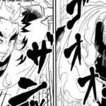【鬼滅の刃漫画】「面白くて面白いサイドストーリー!」#267