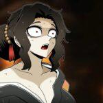 【アニメ】無惨を簡単に倒す方法【鬼滅の刃/Demon Slayer Fan Animation】