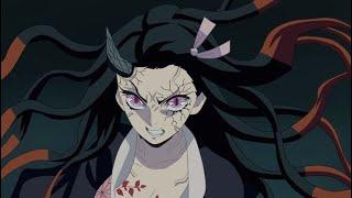 TVアニメ「鬼滅の刃」遊郭編 第2弾pv 2021年10月2日放送開始