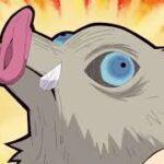 (鬼滅の刃) (Kimetsu no Yaiba) ショートムービー【アニメ2期 遊郭編 上弦の参 映画 無限列車編 Demon Slayer 귀멸의칼날】